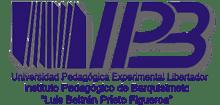 UPEL-IPB – Coordinación de Promoción y Difusión de la Investigación